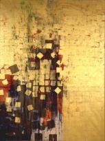 Makoto Fujimura | Four Quartets
