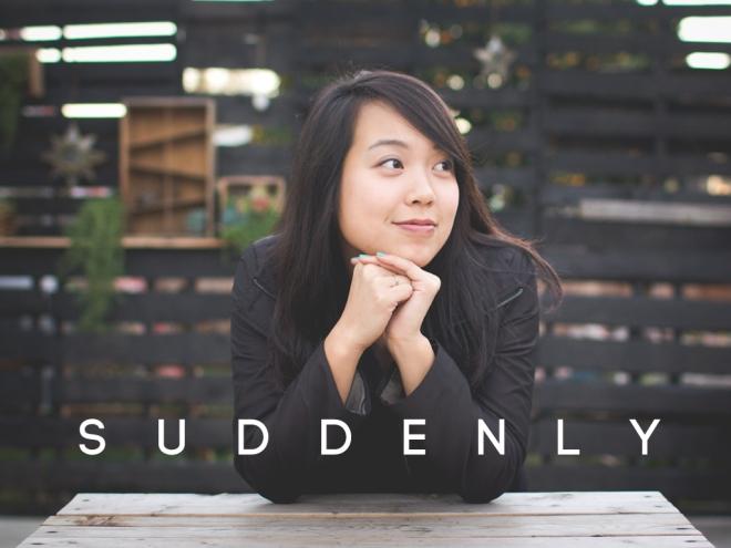 Suddenly2-1