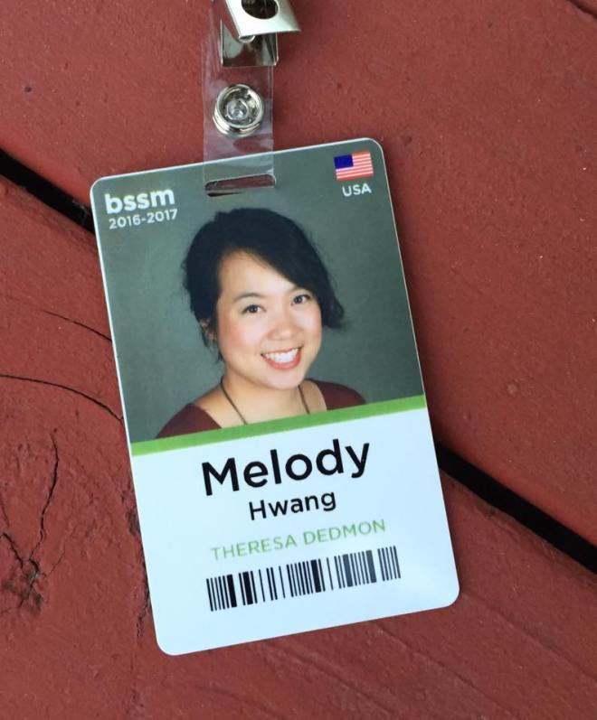 intern-badge
